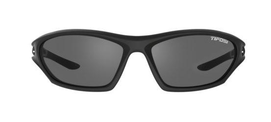 Tifosi Core 0200400170 - Prescription Sunglasses