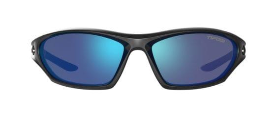 Tifosi Core 0200402877 - Prescription Sunglasses