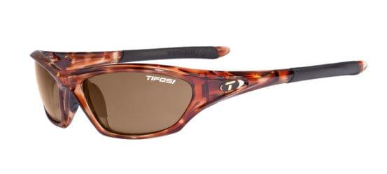 Tifosi Core 0200501050 - Prescription Sunglasses
