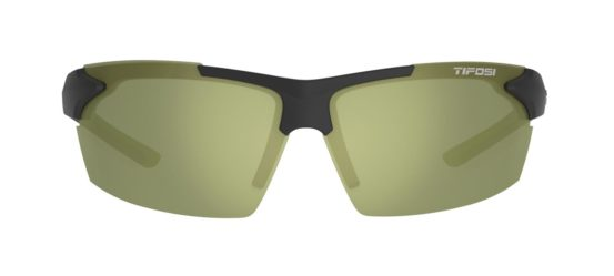 Tifosi Jet 0210400175- Prescription Sunglasses