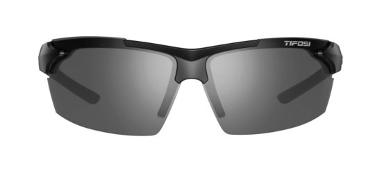 Tifosi Jet 0210400270 - Prescription Sunglasses