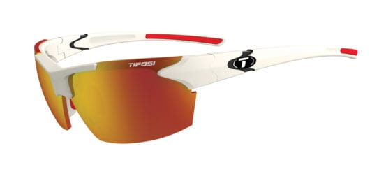 Tifosi Jet 0210401278 - Prescription Sunglasses