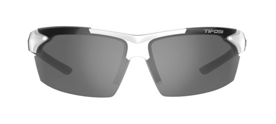 Tifosi Jet 0210405870 - Prescription Sunglasses