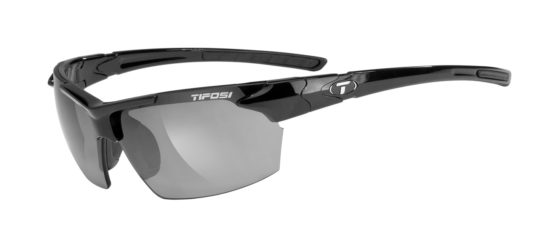 Tifosi Jet 0210500151 - Prescription Sunglasses