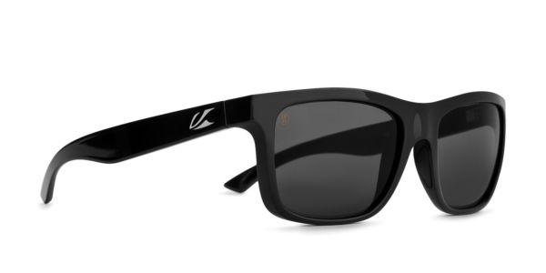 9d3682292c Kaenon Clarke 028BKBKNK-G120-E - Prescription Sunglasses