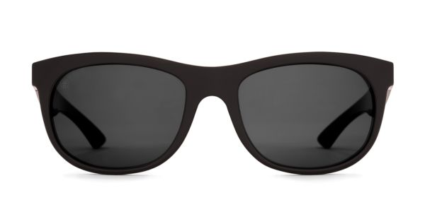 Kaenon Stinson 033BKBKNK-G120-E - Prescription Sunglasses