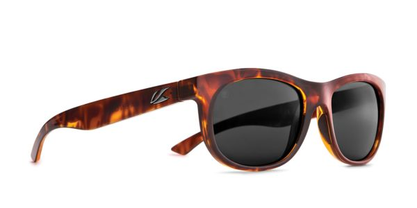 Kaenon Stinson 033TOTOGN-G120-E - Prescription Sunglasses