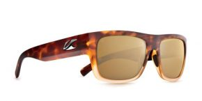 Kaenon Montecito 034MTFDGN-B12M-E -Prescription Sunglasses