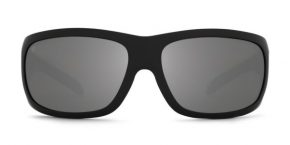 Kaenon Cliff 035BKLAGN-G12M-E - Prescription Sunglasses