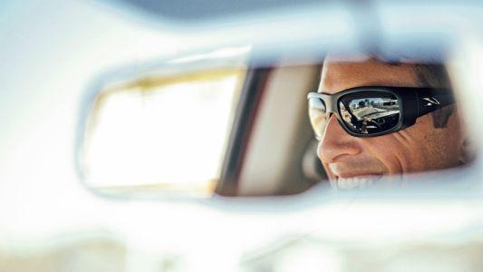 639ac8aff0 Kaenon Cliff 035BKLAGN-G12M-E - Prescription Sunglasses