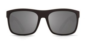 Kaenon Burnet XL 036BKLAGN-G12M-E - Prescription Sunglasses