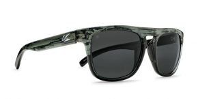 Kaenon Leadbetter 037GYWENK-G120-E - Prescription Sunglasses