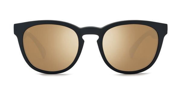 Kaenon Strand 038BKMGGN-B12M-E - Prescription Sunglasses