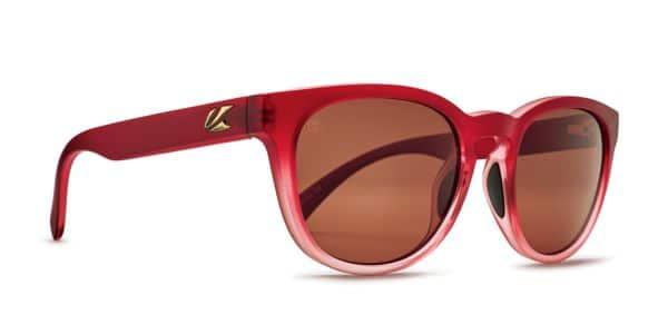 Kaenon Strand 038CAYNGL-C120-E - Prescription Sunglasses