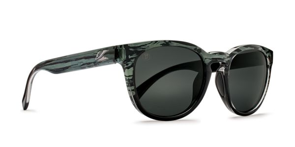Kaenon Strand 038DPOCNK-G120-E - Prescription Sunglasses