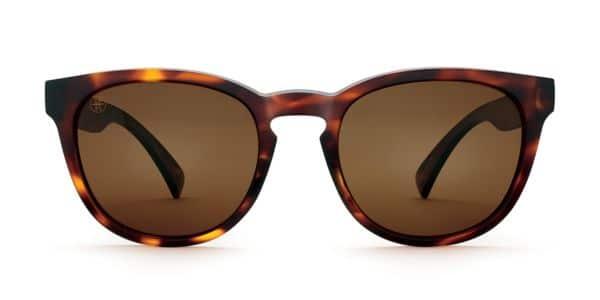 Kaenon Strand 038MEMEGN-B120-E - Prescription Sunglasses