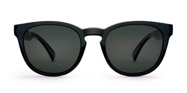 Kaenon Strand 038MOBKNK-G120-E - Prescription Sunglasses