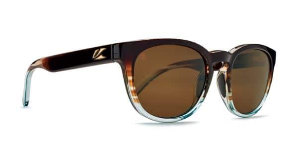 Kaenon Strand 038WFWFGL-B120-E - Prescription Sunglasses