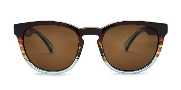 Kaenon Strand 038WFWFGL-B120-E - Prescription Sunglasses