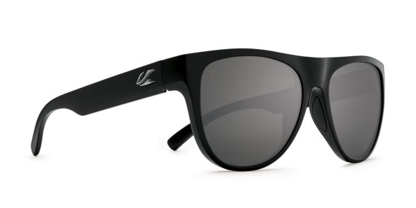 Kaenon Moonstone 039BKLAGN-G12M-E -Prescription Sunglasses