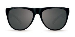 Kaenon Moonstone 039BKLAGN-G12M-E -Prescription Sunglasses