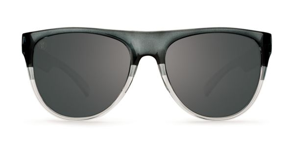 Kaenon Moonstone 039GYGYNK-G12M-E -Prescription Sunglasses