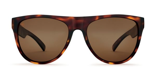 Kaenon Moonstone 039MEMEGN-B120-E -Prescription Sunglasses