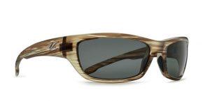 Kaenon Cowell 040MSMSGN-G120-E - Prescription Sunglasses
