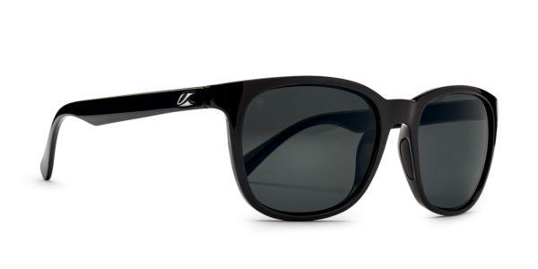 758a234573 Kaenon Calafia 041BKBKNK-G120-E - Prescription Sunglasses