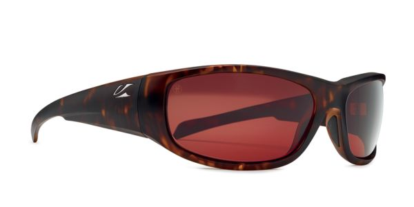 2a4915671fc Kaenon Capitola 042MEMEGN-C120-E - Prescription Sunglasses