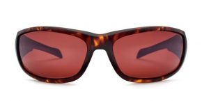 Kaenon Capitola 042MEMEGN-C120-E - Prescription Sunglasses