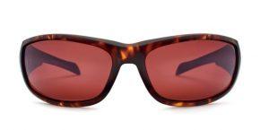 Kaenon Capitola 042MEMEGN-C120-E - Prescription Sunglasses