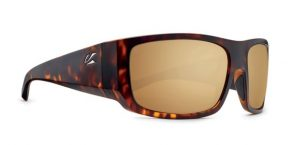 Kaenon Malaga 044MEMEGN-B12M-E -Prescription Sunglasses