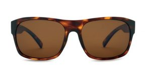 Kaenon Clemente 045MEMEGN-B120-E - Prescription Sunglasses