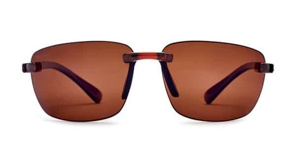 Kaenon Coto 047DBDBGN-UB12-E - Prescription Sunglasses