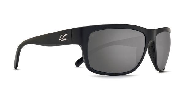 Kaenon Redding 048BKLAGN-G12M-E -Prescription Sunglasses