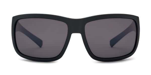 Kaenon Redwood 050BKMGGN-UG12-E -Prescription Sunglasses