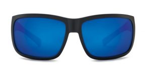 Kaenon Redwood 050MBMBGN-BLUE-E -Prescription Sunglasses
