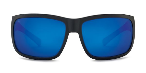 Kaenon Redwood 050MBMBGN-BLUE-E -Prescription Sunglasses