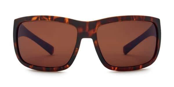 Kaenon Redwood 050TOMGGN-UB12-E -Prescription Sunglasses