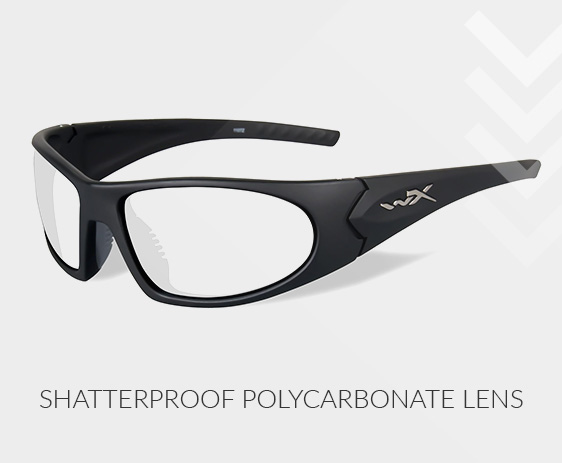 ca580f740c Improve Your Goal With Prescription Glasses for Soccer