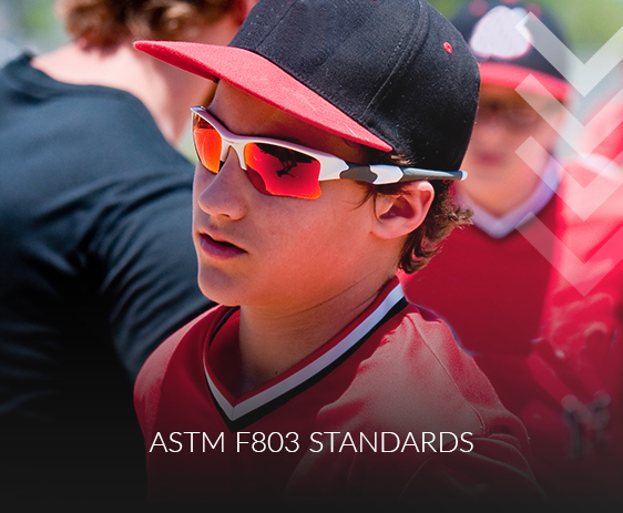 6066697372f Sale  50% Off Top Baseball Sunglasses and Youth Sports Glasses Brands