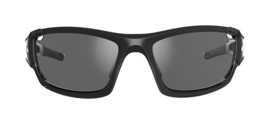 Tifosi Dolomite 2.0 1020100101 - Prescription Sunglasses