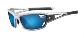 ec2df66528 Tifosi Dolomite 2.0 1020100622 - Prescription Sunglasses Tifosi Dolomite  2.0 1020100622 - Prescription Sunglasses