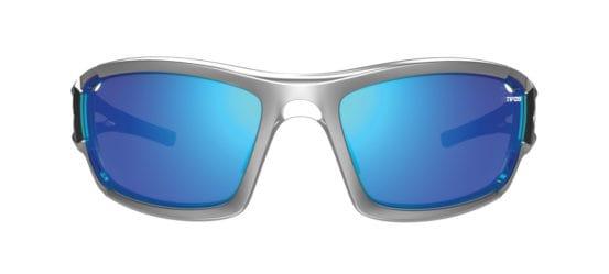 Tifosi Dolomite 2.0 1020100622 - Prescription Sunglasses