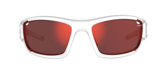 Tifosi Dolomite 2.0 1020101121 - Prescription Sunglasses
