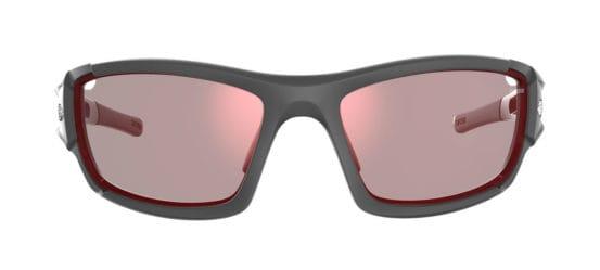 Tifosi Dolomite 2.0 1020300330 - Prescription Sunglasses