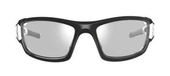 Tifosi Dolomite 2.0 1020304831 - Prescription Sunglasses