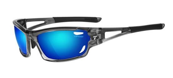 Tifosi Dolomite 2.0 1020502855 - Prescription Sunglasses