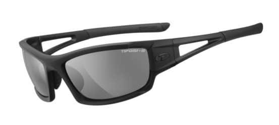 Tifosi Dolomite 2.0 Tactical 1021100101 - Prescription Sunglasses